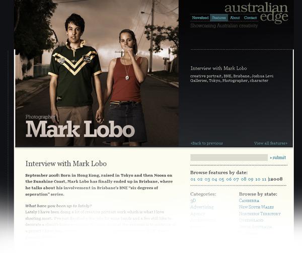 Mark Lobo Photography - Australian Edge.jpg