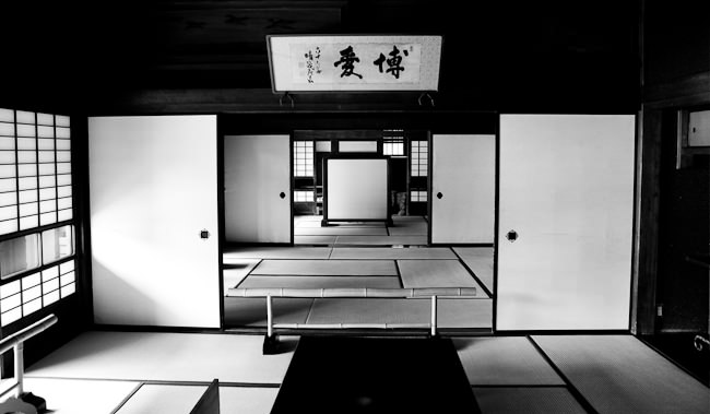 mark-lobo-photography-places-and-faces-japan-1.jpg