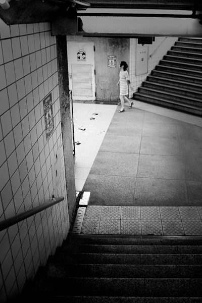 mark-lobo-photography-places-and-faces-japan-15.jpg