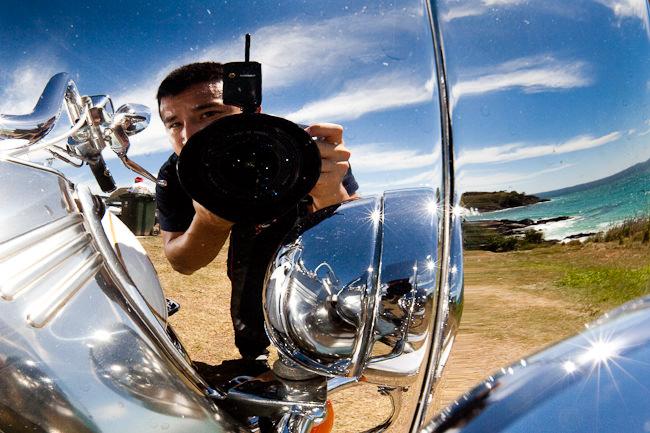 Mark Lobo Photography - Tiger Airways Editorial_5