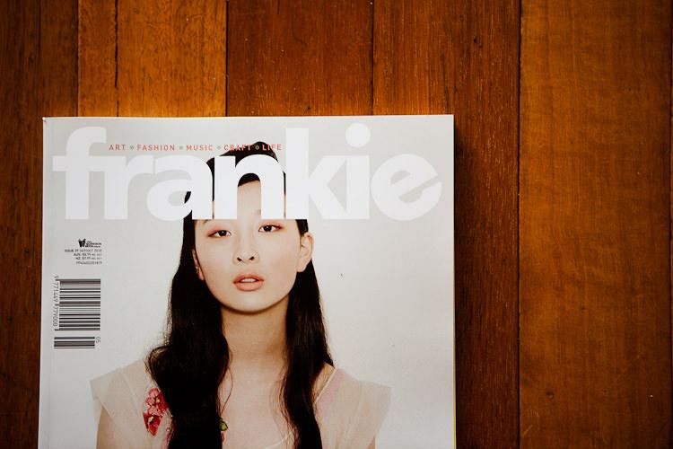 Frankie_Magazine