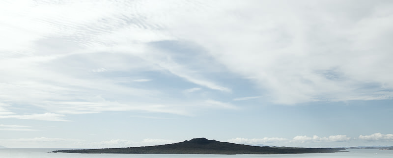 Mark Lobo Photography - Rangitoto Island - Auckland - New Zealand