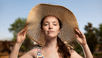 Melbourne Photographers - Mark Lobo - Portrait Photography