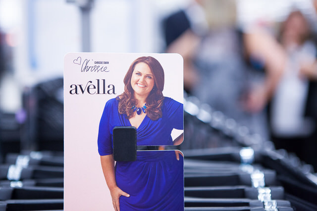 Fashion Photography for Chrissie Swan | Avella Collection | Melbourne