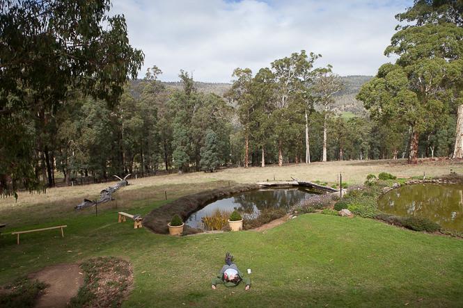 Do Lectures Australia - Mark Lobo Photography