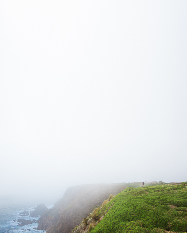 Mark Lobo Photography | Phillip Island