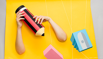 Mark Lobo | Handy Series | Magdalena Ksiezak | Melbourne